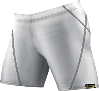 WSI Women's Smooth Slider Shorts