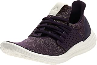 adidas BB7188 athletics 24/7 TR W Fitness & Cross Training Shoes, Purple (legend purple/cloud white/ASH GREY S18)