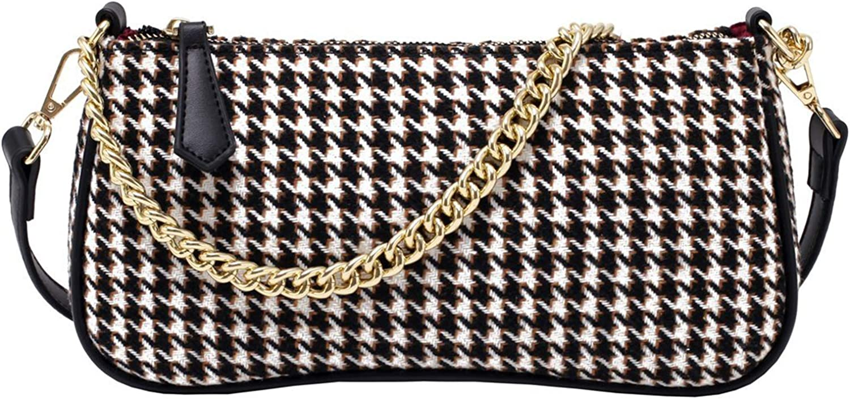 Small Crossbody Bag Mini Purse Handbags fo Beauty products Philadelphia Mall Shoulder Bags Women's