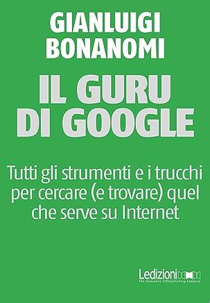 Il guru di Google
