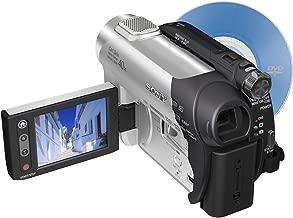 Best sony dcr dvd201 dvd handycam camcorder Reviews