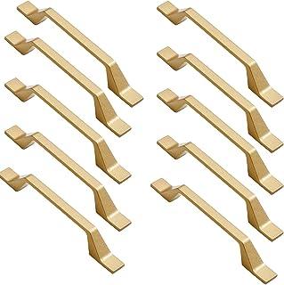Pestillo de captura de muebles ajuste facil cobertizo BMYUK Perno deslizante de cerradura de la puerta para bano inodoro dormitorio