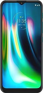 Motorola g9 play 4G/64GB フォレストグリーン