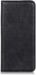 BAIDIYU Case for Realme GT Neo Flash Phone Case, Card Slots, Kickstand Feature, Luxury PU Leather Wallet Case Flip Folio C...