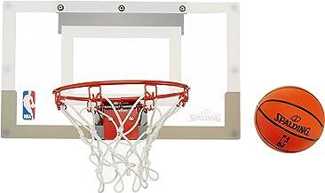 Spalding NBA Slam Jam Teams, backboard, eenheidsmaat
