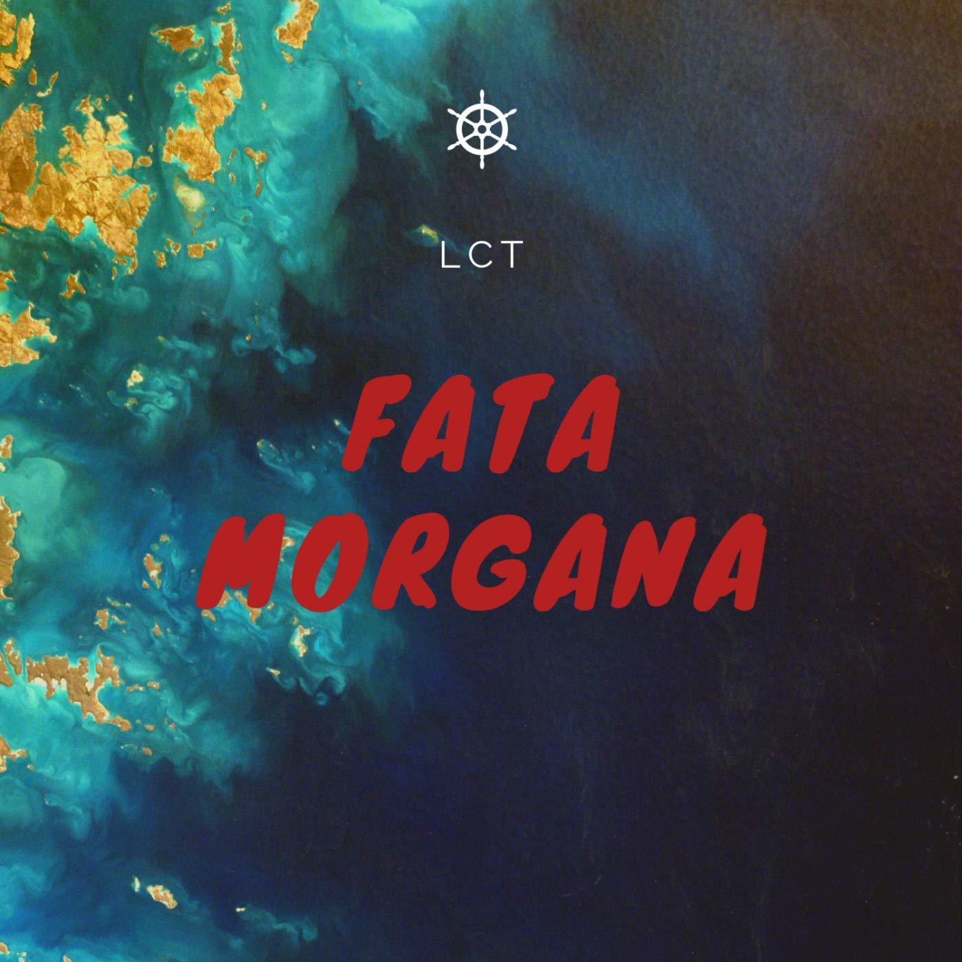 Burkina Faso Fata