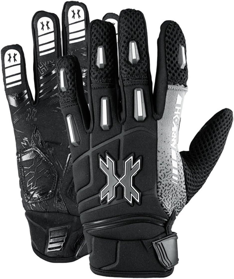HK San Antonio Mall Army Pro Gloves Finger Bargain Stealth Full -