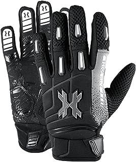 HK Army Pro Gloves - Full Finger - Stealth