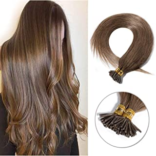 Best remy human hair extension Reviews