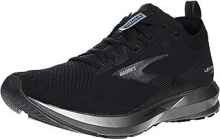 Brooks Men's Levitate 3 Running Shoe
