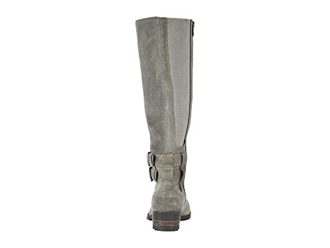 Lolla SOREL Cattail Black II BlackQuarry Tall 6qOqwdB