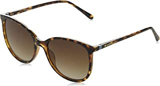 Fossil Women's FOS3099/S Sunglasses