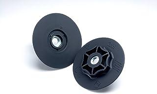 3M Abrasive 405-051111-56573 3M? Tn Disc Pad