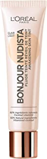 L'Óreal Paris Wake Up & Glow BB Cream 01 Clair/Fair