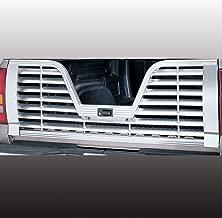 Husky Liners 5th Wheel Tailgate Fits 99-07 Silverado/Sierra 1500