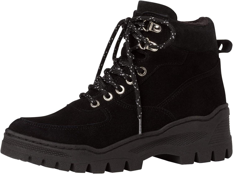Tamaris Women's 40% OFF Cheap Sale Bootie Knee High Boot ! Super beauty product restock quality top!
