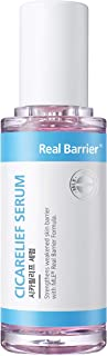 Atopalm Real Barrier Cicarelief Serum, Revives Dull Complexion and Uneven Skin Tone with Pink Vitamin and Calamine (40 mL)