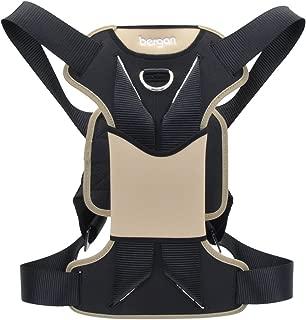 bergan car harness