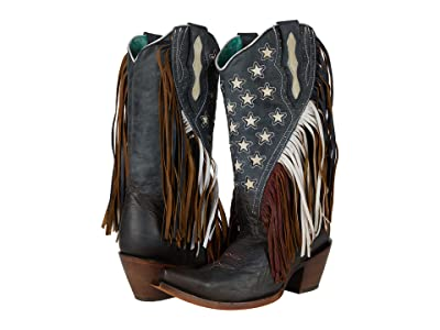 Corral Boots C3749