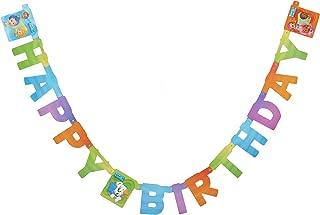 bubble guppies 1st birthday shirt