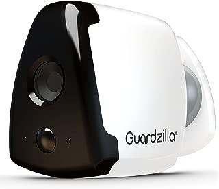 Best guardzilla 180 outdoor camera Reviews