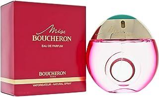 Boucheron Miss for Women Eau de Parfum 100ml