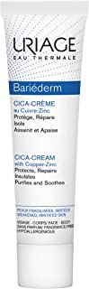 Uriage Bariederm Repairing Cica Cream, 40 ml