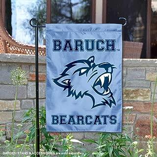Best baruch college logo Reviews