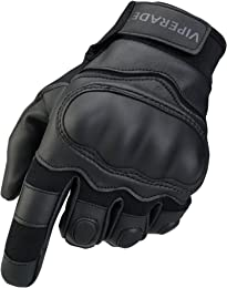 Best gloves for airsoft