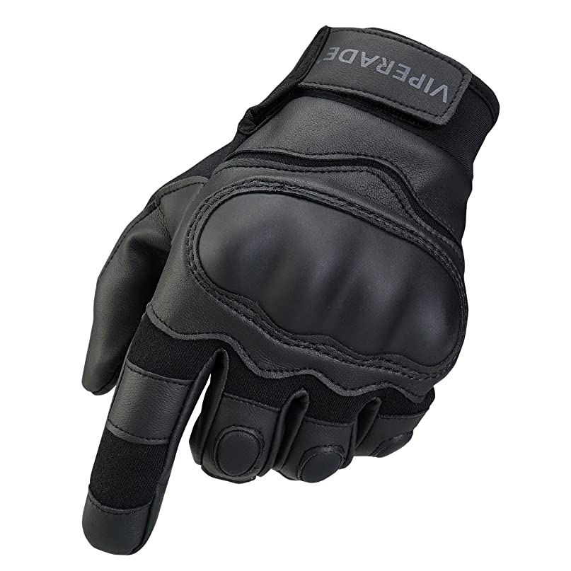 わずかな実際の章VIPERADEサイクリング手袋、屋外用防風オートバイ用手袋、戦術用手袋、ミリタリーグローブ、自転車オートバイクライミンググローブ、安全で 手袋、ミリタリーラバーハードナックルアウトドアグローブ