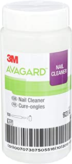 Avagard Nail Picks/Cleaner Fingernails and Cuticles, 9204 - Pack of 150