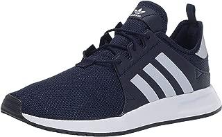 Best adidas xplr mens shoes Reviews