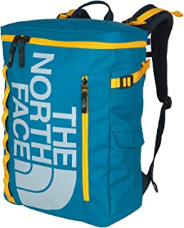 THE NORTH FACE(ザ・ノースフェイス) BC Fuse Box II BCヒューズボックス2 30L NM81817