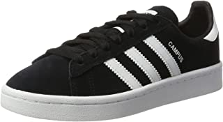 adidas Boy's Campus Shoes