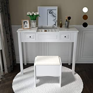 Best dressing table with study table Reviews