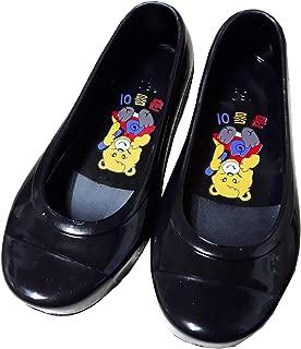 korean baby shoes