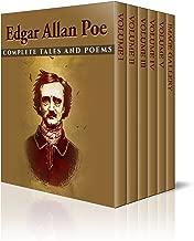 Best poems edgar allen poe Reviews