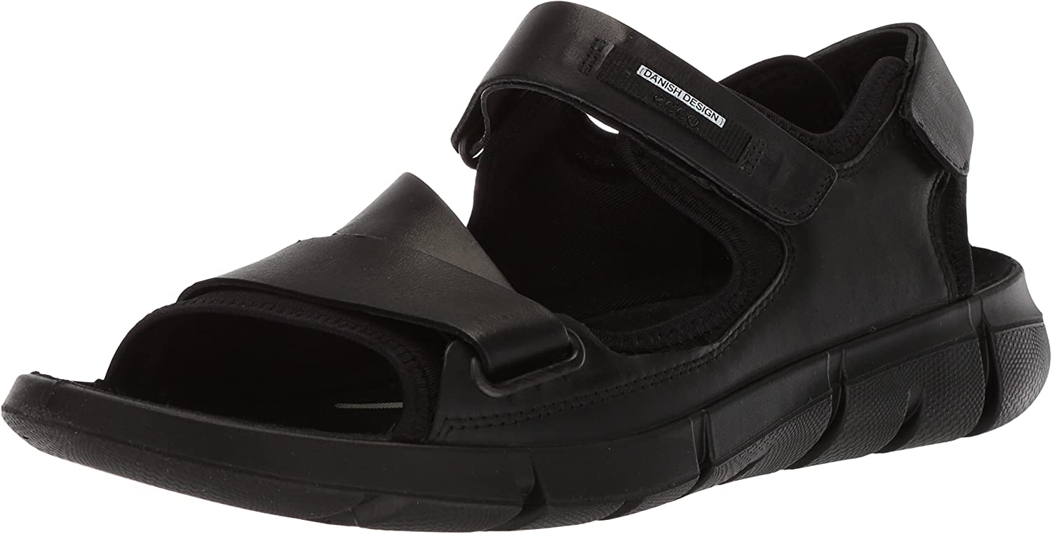 ECCO Men's Intrinsic 2 Sport Sandal