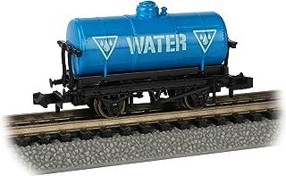 Bachmann Trains - Water Tank - N Scale