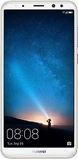 Huawei Mate 10 Lite, 64 Gb, Altın (Huawei Türkiye Garantili)