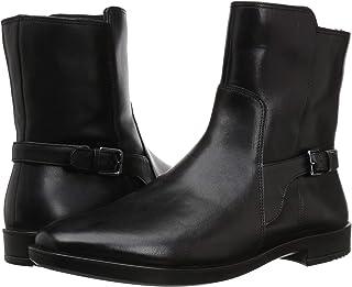 [エコー] レディースブーツ・靴 Shape M 15 Boot [並行輸入品]