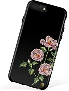 Best embroidery iphone case Reviews