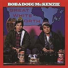 Best bob & doug mckenzie take off Reviews