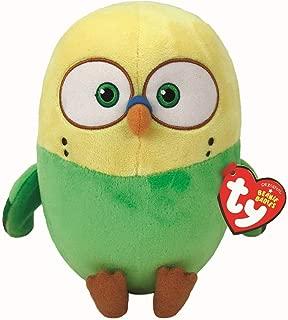 Ty Sweet Pea - Bird reg