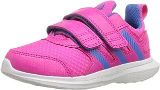 Kids' Hyperfast 2.0 cf i Sneaker