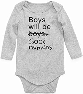 good human clothing