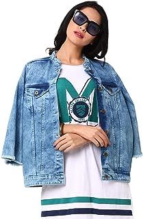 ABOF Women's Jacket