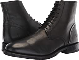 Marsell gomme plain toe lace up  1cd7ea963