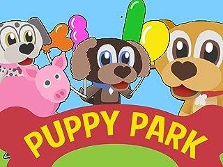 Best puppys number garage Reviews