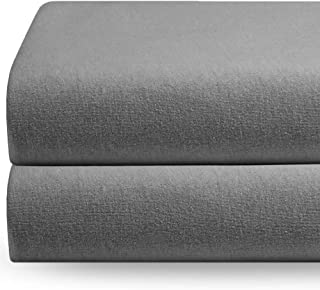 Amazon.com: Twin Extra Long   Fitted Sheets / Sheets & Pillowcases